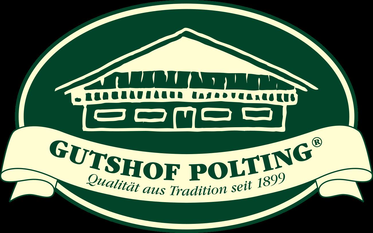 Gutshof Polting